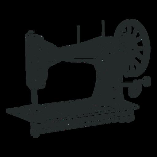 ¿Qué Necesito Para Aprender A Coser A Máquina?